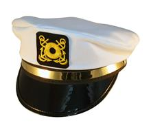 Yacht Cap Adjustable 841