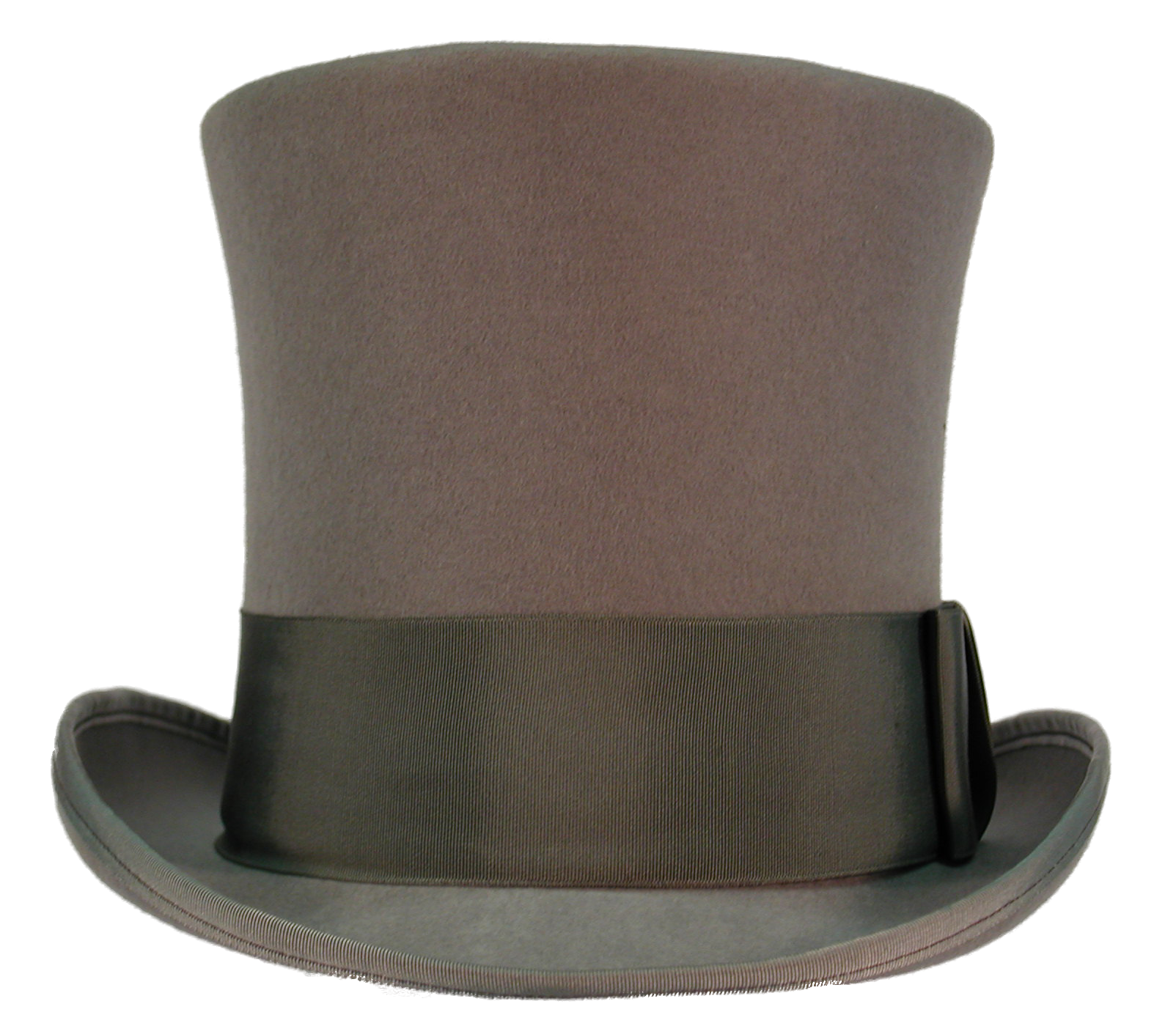 High Top Hat from Top-Hats.com ac52b279bbd