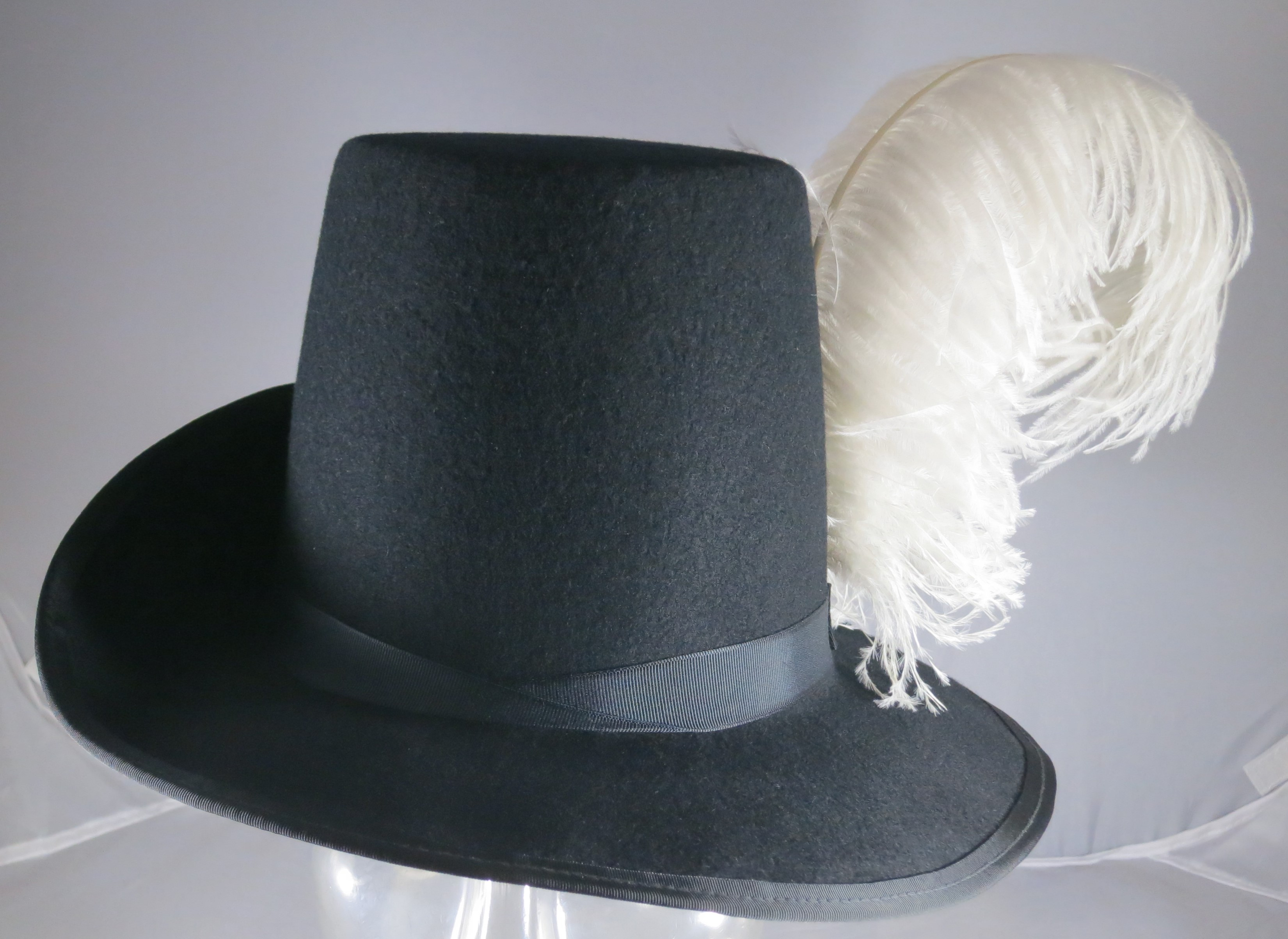 The Sir Walter From Hatcrafters